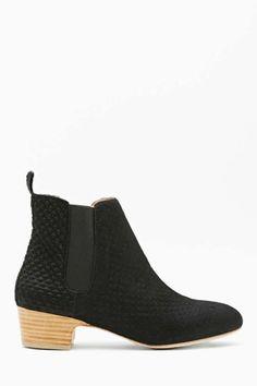 marias boot