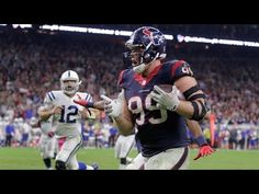 2014 NFL Season in Six Minutes - YouTube