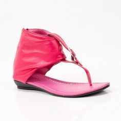 Ladies Fashion Sandals - $11.99 Ladies Sandals - Events