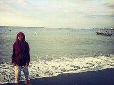 Yehbiu beach ♡