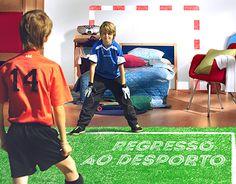 "Check out new work on my @Behance portfolio: ""Regresso ao Desporto Decathlon"" http://be.net/gallery/36043729/Regresso-ao-Desporto-Decathlon"