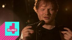 This is the most awesome cover I have ever heard!!!!!!! Aaaaaaaah soo good, on repeat! <33 Well done ED and 4music! xx