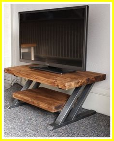 tv stand Steel painting-#tv #stand #Steel #painting Please Click Link To Find More Reference,,, ENJOY!!