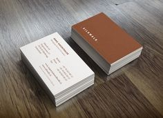 in flagranti design: Corporate Design, Branding Design, Cards Against Humanity, Cover, Brand Design, Identity Branding, Blankets