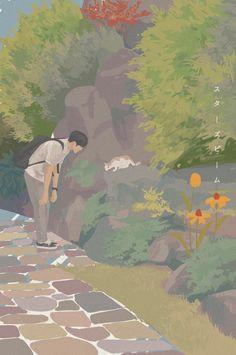 Ong Seung Woo, Sad Art, Anime Scenery, Ulzzang Boy, Seong, Drawing Reference, Webtoon, Manhwa, Chibi