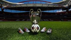 Collect your tickets of UEFA Champions League 2014 football and enjoy the matches on the ground.