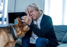 Saying good bye to a pet can be difficult. Please also review AIHCP's Pet loss Grief Counseling Program #petloss Licensed Counselor, Pet Loss Grief, Grief Counseling, Nursing Profession, Grief Support, Shock Collar, Continuing Education, Dog Behavior, Pets