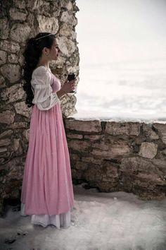 Princess Kriemhild