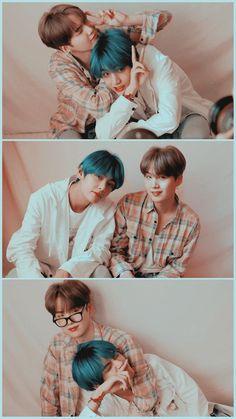 Baby born wallpaper 60 Ideas for 2019 Min Yoongi Bts, Bts Suga, Bts Taehyung, Bts Bangtan Boy, Foto Bts, W Two Worlds, Min Yoonji, Bts Imagine, Bts Lockscreen