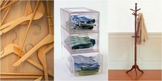 9+Common+Storage+Tools+Pro+Organizers+Never+Use  - CountryLiving.com