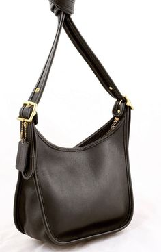 0095faa66a Coach Janice s Legacy Leather Crossbody SHOULDER BAG Purse Handbag 9950   Coach  ShoulderBag