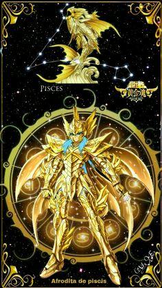 690 Ideas De Saint Seiya En 2021 Saint Seiya Seiya Caballeros Del Zodiaco Los Caballeros Del Zodiaco