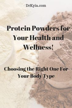 Protein powders, collagen, paleo protein, protein shakes Source by drkyia Natural Protein Shakes, Weight Loss Protein Shakes, Natural Protein Powder, Best Protein Powder, Protein Powder Recipes, High Protein Recipes, Protein Foods, Collagen Protein, Whey Protein
