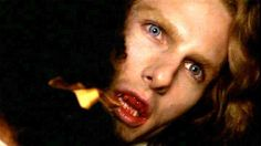 interview with a vampire - Google Search