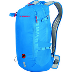 Kjøp Mammut Lithium Speed 15 L fra Outnorth
