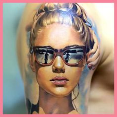 Wrist Tattoos For Girls - Getting to Better Artwork Fast -- You can get more details by clicking on the image.