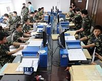 'Groundless smear attempt': China rejects hacking claims, urges US to explain own spying Foreign Policy, Photojournalism, New Technology, Current Events, Challenges, The Unit, Military, Hacks, China