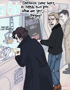 OMG IM REPINNING THIS BECAUSE I JUST NOTICED CASTIEL IN THE BACKGROUND!
