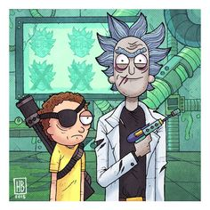 Read 125 from the story Fondos De Rick y Morty,Gravity Falls y Steven Universe comics by emycoyfer (Emifercoy) with 69 reads. Rick And Morty, Rick Riordan, Steven Universe, Gravity Falls, Jon Cozart, Wubba Lubba, Rick Y, Cartoons Love, Cartoon Games