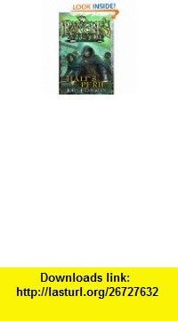 Rangers Apprentice 10 The Emperor of Nihon-Ja (Rangers Apprentice) eBook John Flanagan ,   ,  , ASIN: B005LPE4AQ , tutorials , pdf , ebook , torrent , downloads , rapidshare , filesonic , hotfile , megaupload , fileserve