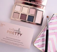 IT's Your Naturally Pretty Contouring Duo by IT Cosmetics #14
