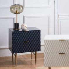 West Elm offers modern furniture and home decor featuring inspiring designs and colors. Create a stylish space with home accessories from West Elm. Decor, Furniture, Room, Interior, Home, Romantic Room, Bedroom Interior, Furniture Design, Nightstand Decor