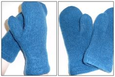 felted mittens in Norwegian - Lilly is Love Knit Mittens, Mitten Gloves, Hand Knitting, Knitting Patterns, Ravelry, Fingerless Mitts, How To Start Knitting, Couture, Knitting Projects