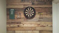 Dartbord In Kast : Beste afbeeldingen van dart darts dart board cabinet en dart
