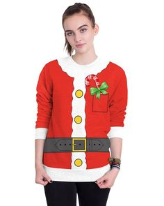 Rude Snowman Unisex Xmas Fleece Sweatshirts In Assorted Colours And Sizes S-XL