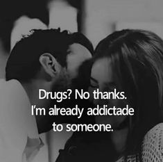 I love you bun bun. Love Quotes For Her, True Love Quotes, Romantic Love Quotes, Quotes For Him, Great Quotes, Inspirational Quotes, Sassy Quotes, Motivational, Cute Relationship Quotes