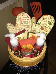 housewarming gifts | Housewarming gift | Crafts | Pinterest