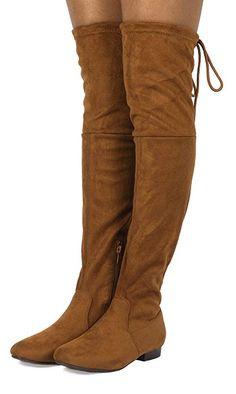 5d8b3fd976e 9 Best Slim 13-Inch Calf Boots images