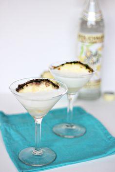 pineapple cake, butter cake, cakes, drink, cocktail, cake martini, martinis recipes, martini recipes, pineappl cake