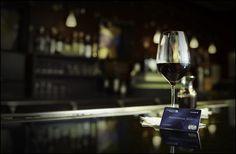 Алкоголь оказывает благотворное влияние на организм