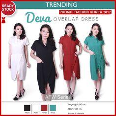 Beli Gamis Ayra Aida Mimosa Syari Kualitas Premium Busui - Gaun Pesta -  Shopping Dress - Belanja Baju Online - Toko Baju Online - Grosir Baju  Musli…  8b4cf1b084