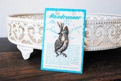 Vintage Arizona Souvenir Pin Silver by vintageeclecticity on Etsy, $34.00