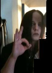Hwgts12345 uploaded this image to 'Joey Jordison'.  See the album on Photobucket.