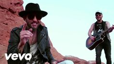 Music video by LOCASH performing I Love This Life. (C) 2015 Reviver Records http://vevo.ly/jOOIVL