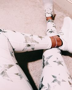 New How To Wear Leggings Casual Summer Street Styles Ideas Night Outfits, Summer Outfits, Cute Outfits, Fashion Outfits, Fashionable Outfits, Casual Outfits, Gym Outfits, Fitness Outfits, Amazing Outfits
