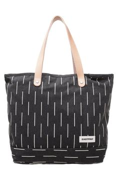 Eastpak FLASK SUPERB tote