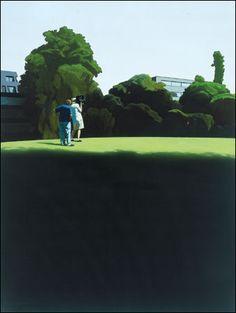 Film, 2003, Tim Eitel