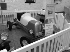Cees Black and White  Cars Trucks Motorcycles