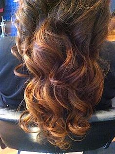 Sew in weave hairstyles wedding pictures for your fusions beforeafter photos how to put in maintaintake out a sew pmusecretfo Gallery