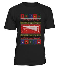# Best Shirt Marimba Ugly Christmas Sweater Tee front .  tee Marimba Ugly Christmas Sweater Tee-front Original Design.tee shirt Marimba Ugly Christmas Sweater Tee-front is back . HOW TO ORDER:1. Select the style and color you want:2. Click Reserve it now3. Select size and quantity4. Enter shipping and billing information5. Done! Simple as that!TIPS: Buy 2 or more to save shipping cost!This is printable if you purchase only one piece. so dont worry, you will get yours.
