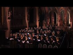 Barber - AGNUS DEI Can't find another one out there with as much heart as this version. So lovely. Z Music, Music Songs, Music Videos, Beauty Youtubers, Conductors, Classical Music, Rotterdam, Orchestra, Barber
