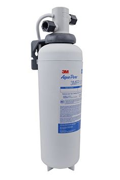 3M Aqua-Pure Under Sink Water Filtration System - Model 3MFF100
