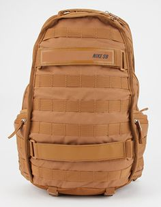 0980b8d5e29a 17 Best nike sb backpack images