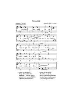 pesničky pre deti - Hľadať Googlom Teaching Music, Sheet Music, Winter Time, Google Search, Music Lessons, Music Sheets, Music Education
