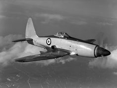 Anonymous said: What's your view on the Westland Wyvern Answer: I'm a man of proportions (blame my architecture career for that one), and this one simply has a too big engine and propeller assembly to...