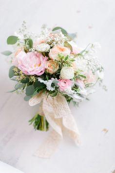 spring_bouquet_15.jpg (Изображение JPEG, 600×900 пикселов) - Масштабированное (67%)